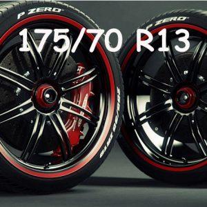 175/70 R13