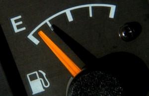 Как сократить расход топлива1