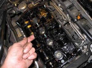 Нагар-от-масла-в-двигателе